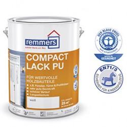compacticolr